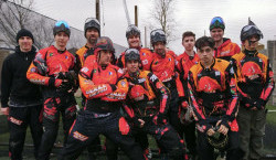 paintball1 Image